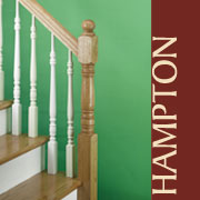 post_hampton