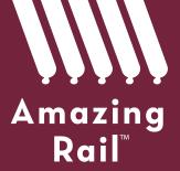 Amazing Rail